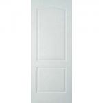Дверное полотно Классик Глухое (600*2000мм) Новый Стиль
