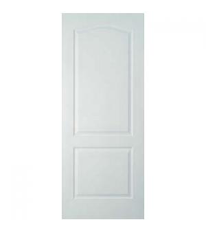 Дверное полотно Классик Глухое (700*2000мм) Новый Стиль