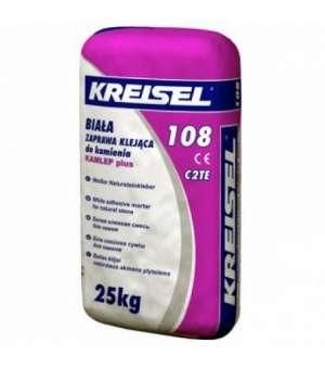 Клей для Мрамора Kreisel-108 (Крайзель) (25кг)