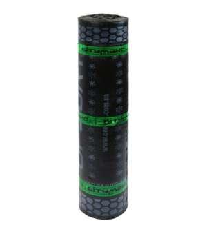Еврорубероид Ореол ХКП 3,5 (10м)