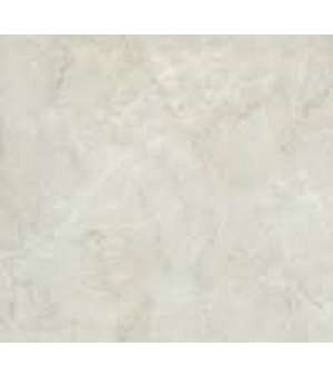 Пластик ПВХ RU-Серый (0,25*6000*8мм) (1,5/м2 в шт)