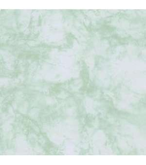 Пластик ПВХ RU-Зеленый (0,25*6000*8мм) (1,5/м2 в шт)