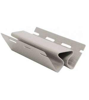 Угол Внутренний для Сайдинга ТМ Флекс (3050 мм)