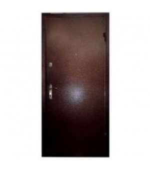 Входная дверь Feroom Новосел