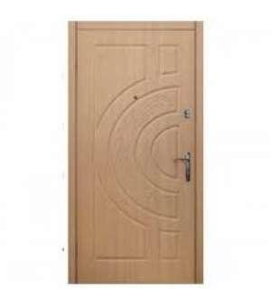 Входные двери Feroom Элегант Лайт