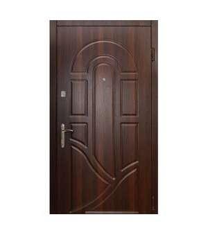 Входные двери Feroom  Элегант