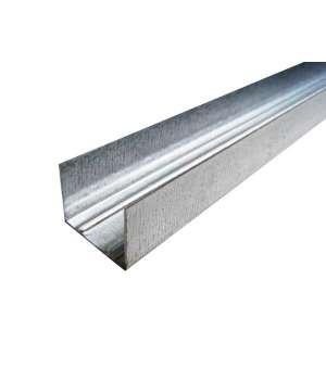 Профиль для Гипсокартона UD-27 3м (0,45)