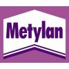 метилан