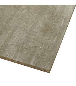 Цементно-стружечная плита 3200*1250*12мм (ЦСП )